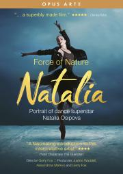 Force of Nature Natalia (Asterisk Films)